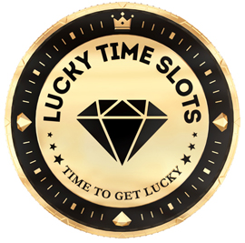 Lucky time slots for you to buy the lottery tickets
